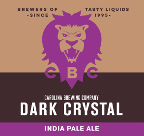 CBC Dark Crystal