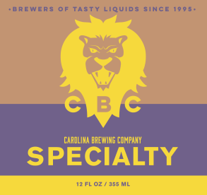 CBC-Specialty-brew