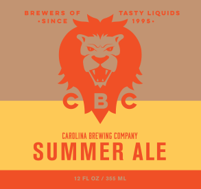 CBC-Summer Ale