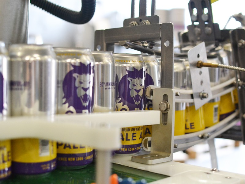 CPA now available in cans