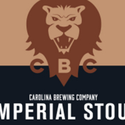 CBC-ImperialStout_label-blog-e1453755838848