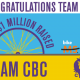 cbc-endurance-magazine