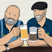 nc-beer-guy-logo