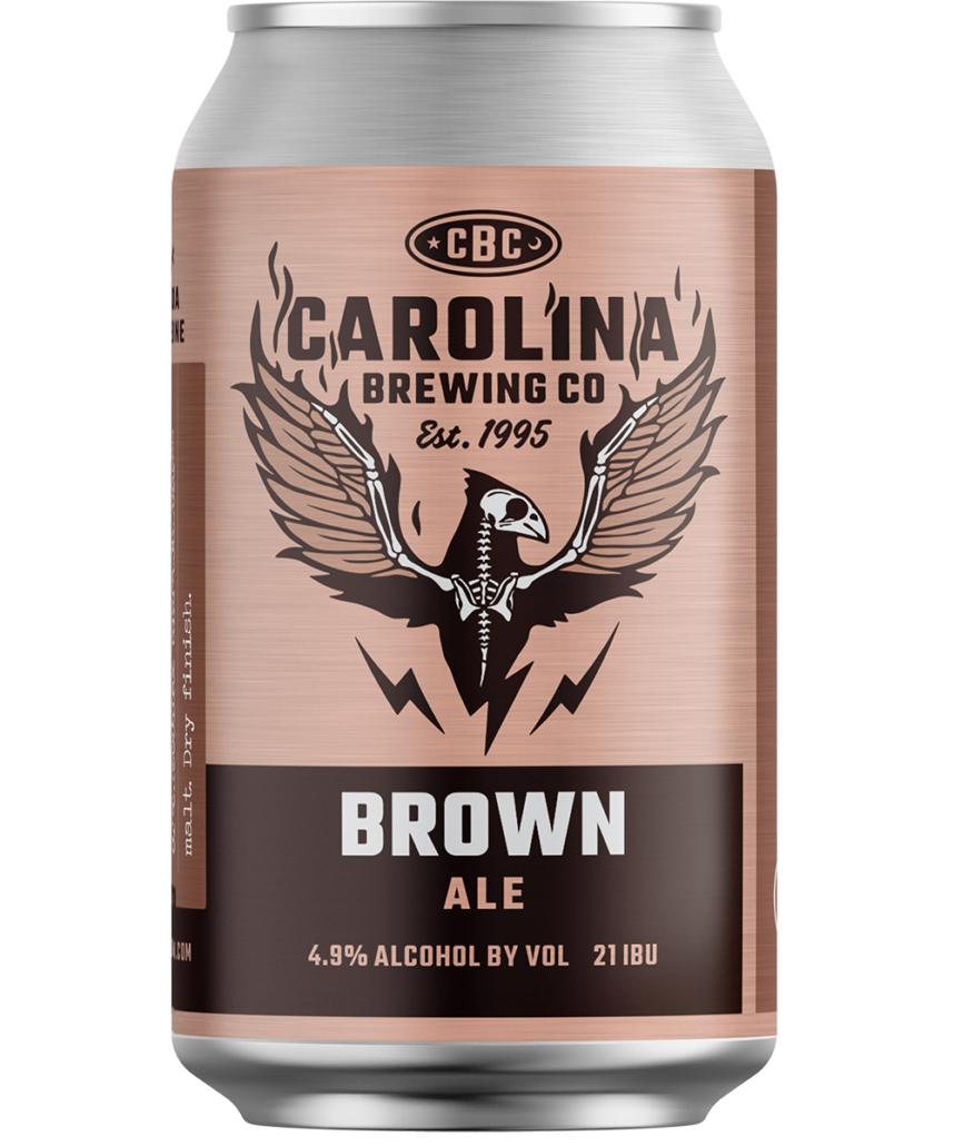 brown-ale-mockup