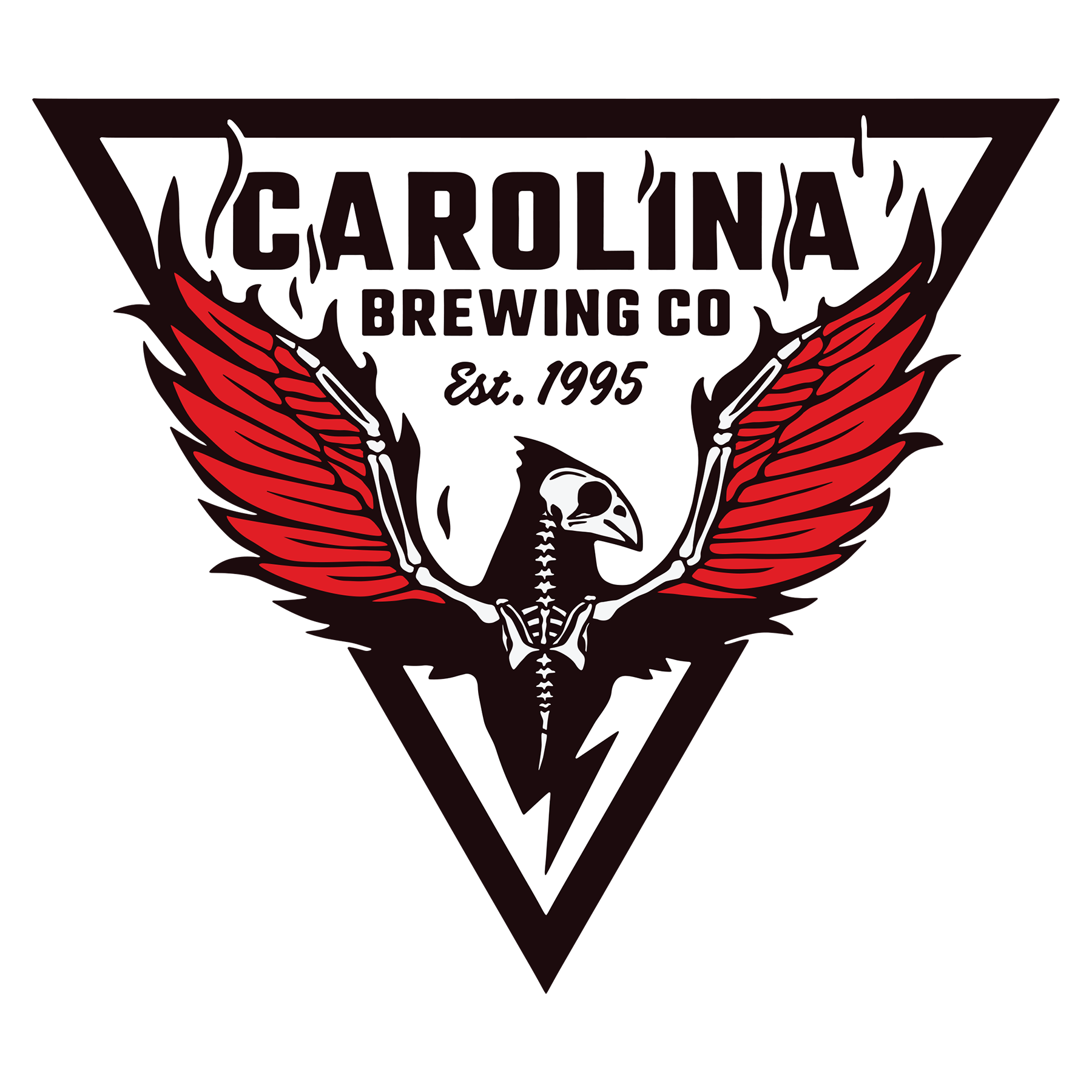carolina-brewing_main-logo_two-color_for-light-background