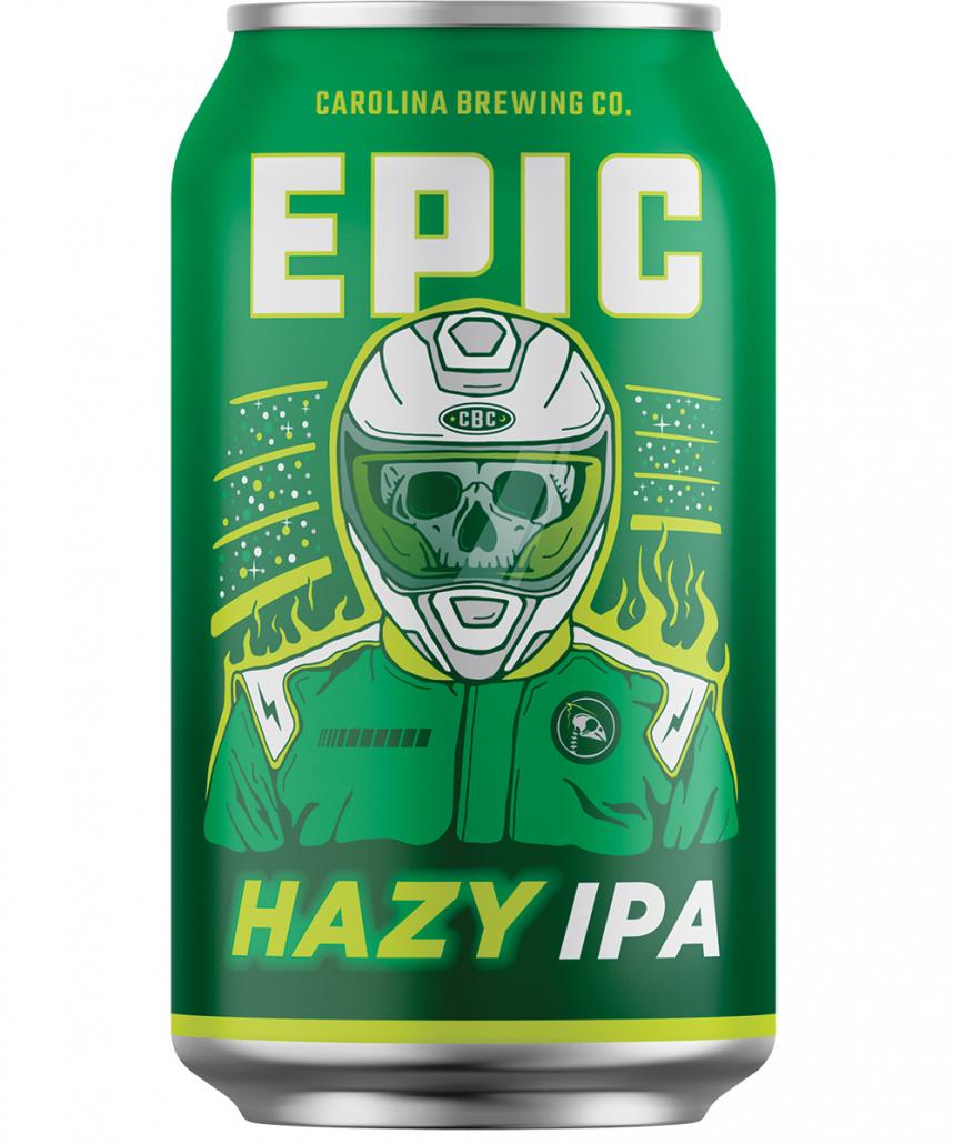 epic-hazy-ipa_mockup