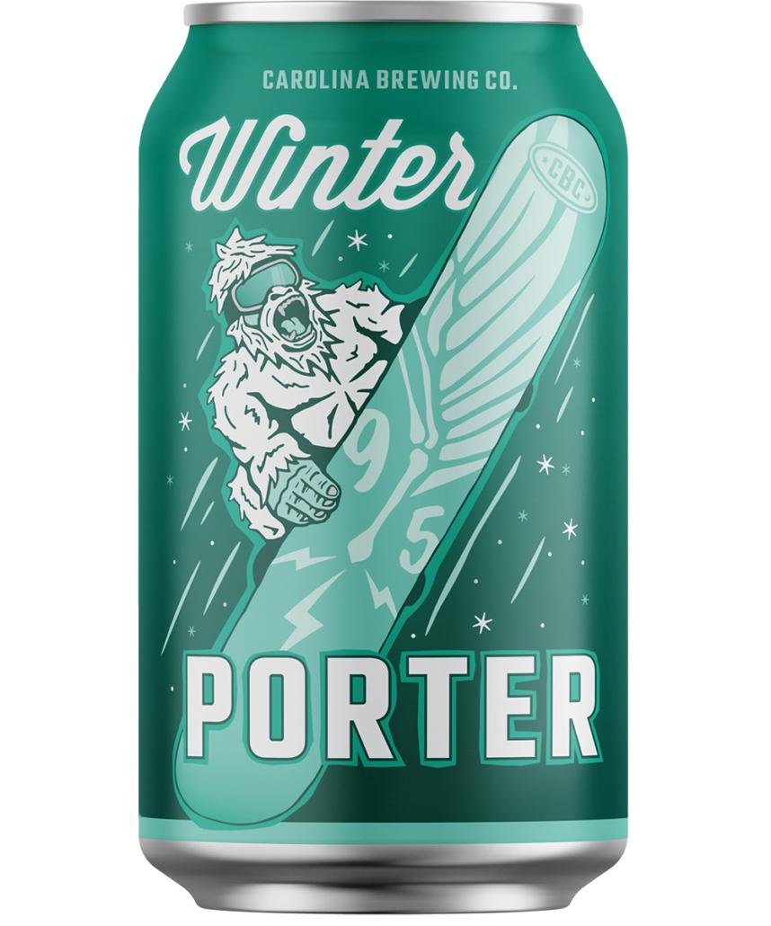 winter-porter-mockup